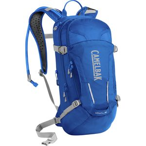 CamelBak Mule 12L Backpack