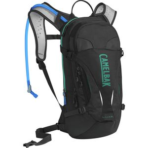 CamelBak Luxe 10L Backpack - Women's