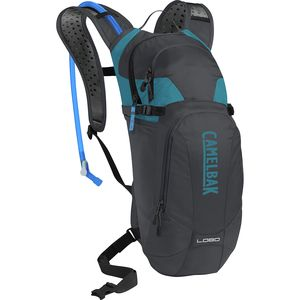 CamelBak Lobo 9L Backpack