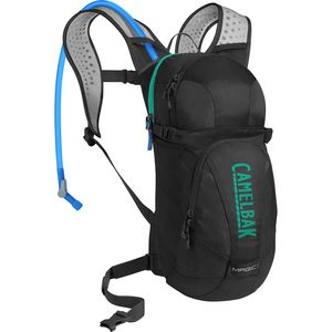 CamelBak Magic Hydration Backpack - 300cu in - Women's