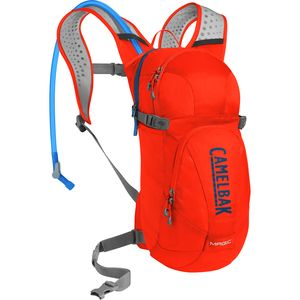 CamelBak Magic 7L Backpack - Women's
