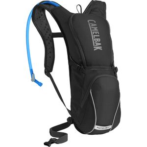 CamelBak Ratchet Hydration Pack - 183cu in - Women's