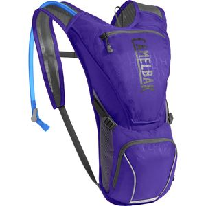 CamelBak Aurora Hydration Backpack - 150cu in - Women's