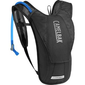 CamelBak Hydrobak 0.8L Backpack