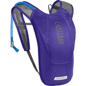 CamelBak Charm Hydration Backpack - 92cu in - Women's
