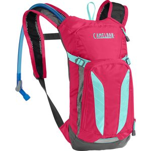CamelBak Mini Mule Hydration Backpack - 50cu in - Kids'