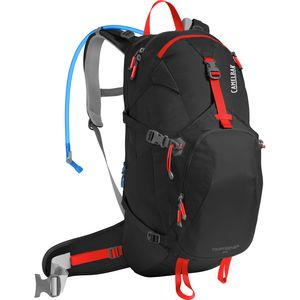 CamelBak Fourteener 24L Backpack