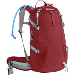 CamelBak Sequoia 18L Backpack - Women's