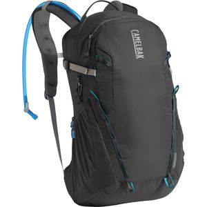 CamelBak Cloud Walker 18 Hydration Backpack - 1098cu in