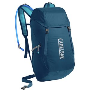 CamelBak Arete 22 Hydration Backpack - 1343cu in Best Price
