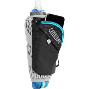 CamelBak Ultra Handheld Chill Water Bottle