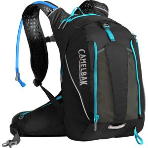CamelBak Octane 16L Backpack