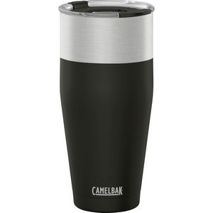 CamelBak Kickbak Insulated Mug - 30oz