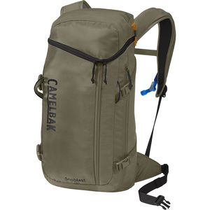 CamelBak Snoblast 23L Winter Hydration Backpack