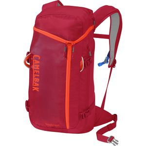 CamelBak Snoblast Winter Hydration Pack - 1400cu in