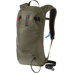 CamelBak Powderhound 12L Winter Hydration Backpack
