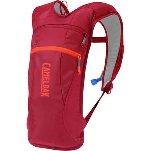 CamelBak Zoid Winter 3L Hydration Backpack