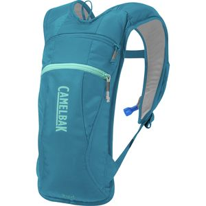 CamelBak Zoid Winter Hydration Pack - 180cu in