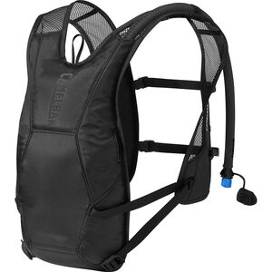 CamelBak Bootlegger 1.5L Winter Hydration Backpack