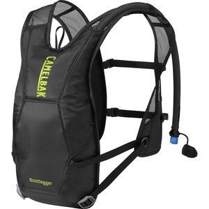 CamelBak Bootlegger Winter Hydration Backpack