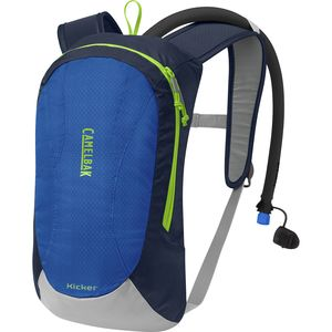 CamelBak Kicker 4L Hydration Backpack - Kids'