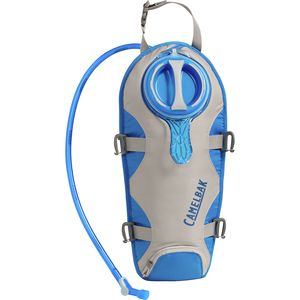 CamelBak Unbottle 3L Hydration Reservoir