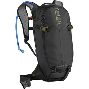 CamelBak T.O.R.O. Protector 14L Pack