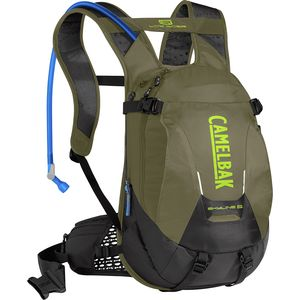 CamelBak Skyline LR 10L Backpack
