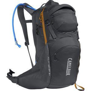 Compare & Buy CamelBak Fourteener 24L Backpack