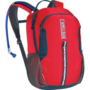 CamelBak Scout 14L Backpack - Kids'