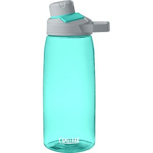 CamelBak Chute Mag 1L Bottle