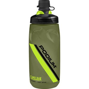 CamelBak Dirt Series Podium 21oz Bottle
