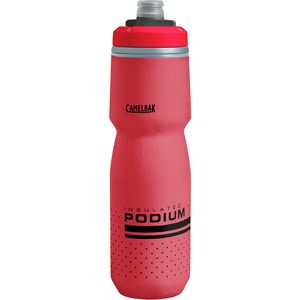 CamelBak Podium Chill Water Bottle - 24oz