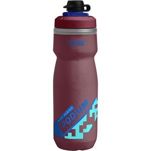 CamelBak Dirt Series Podium Chill 21oz Bottle