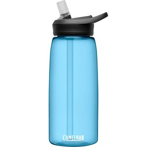 CamelBak Eddy + Water Bottle - 1L
