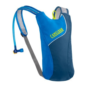 CamelBak Skeeter Backpack  - Kids'