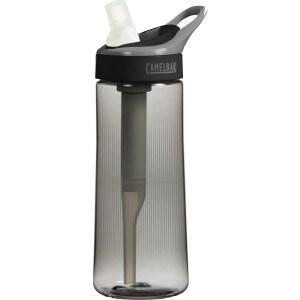 CamelBak Groove Water Bottle - .6L