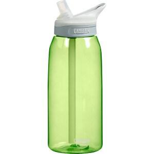 CamelBak Eddy Water Bottle - 1L