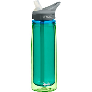 CamelBak Eddy Insulated Water Bottle - .6L