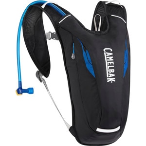 CamelBak Dart Hydration Pack - 183cu in
