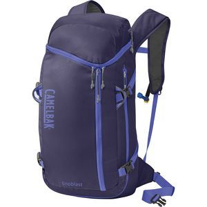 CamelBak Snoblast 15+6L Backpack