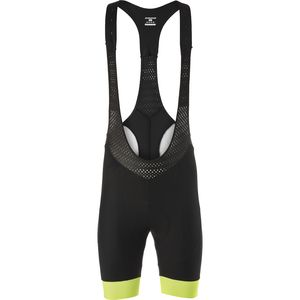 Capo GS SL Bib Shorts - Men's