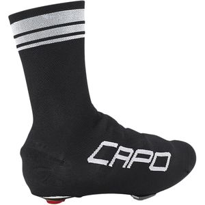 Capo SL Cordura Shoe Covers