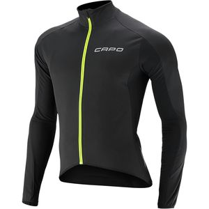 Capo Padrone Leggero Wind Jacket - Men's