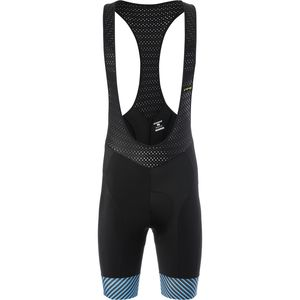 Capo Nova Bib Short - Men's