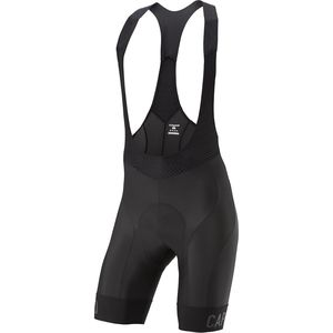 Capo Padrone Aero Bib Short - Men's