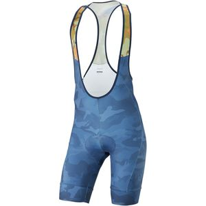Capo M81 Bib Short - Men's
