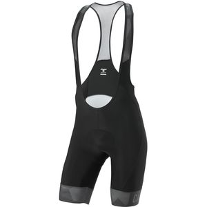 Capo Citizen Camo Bib Short - Men's