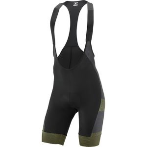 Capo Signature Leggero Bib Short - Men's