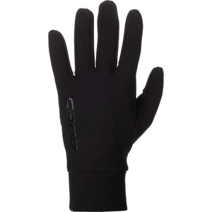 Capo Thermo Roubaix LF Gloves